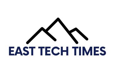 East Tech Times Logo