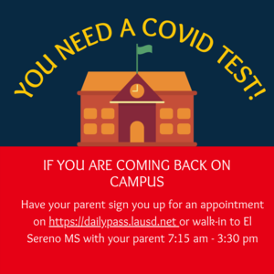 You Need a COVID Test! (1).png