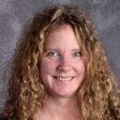 Tracy Whalen's Profile Photo