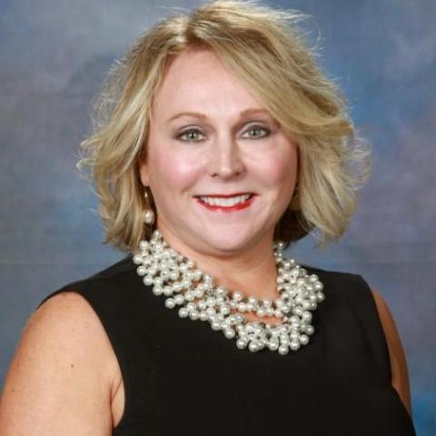 Lorie Gober's Profile Photo