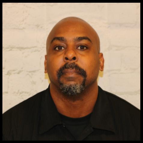 Warren Clark's Profile Photo