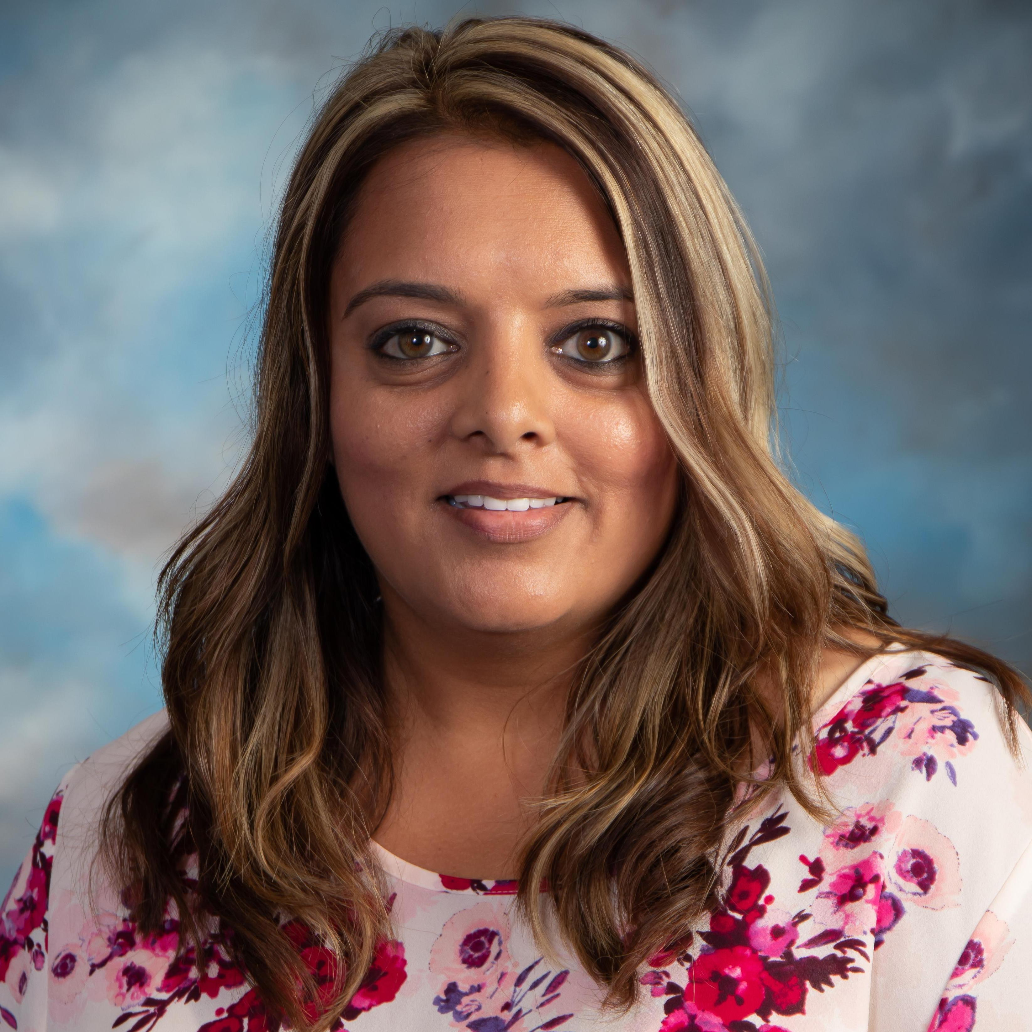 Monica Marselli's Profile Photo