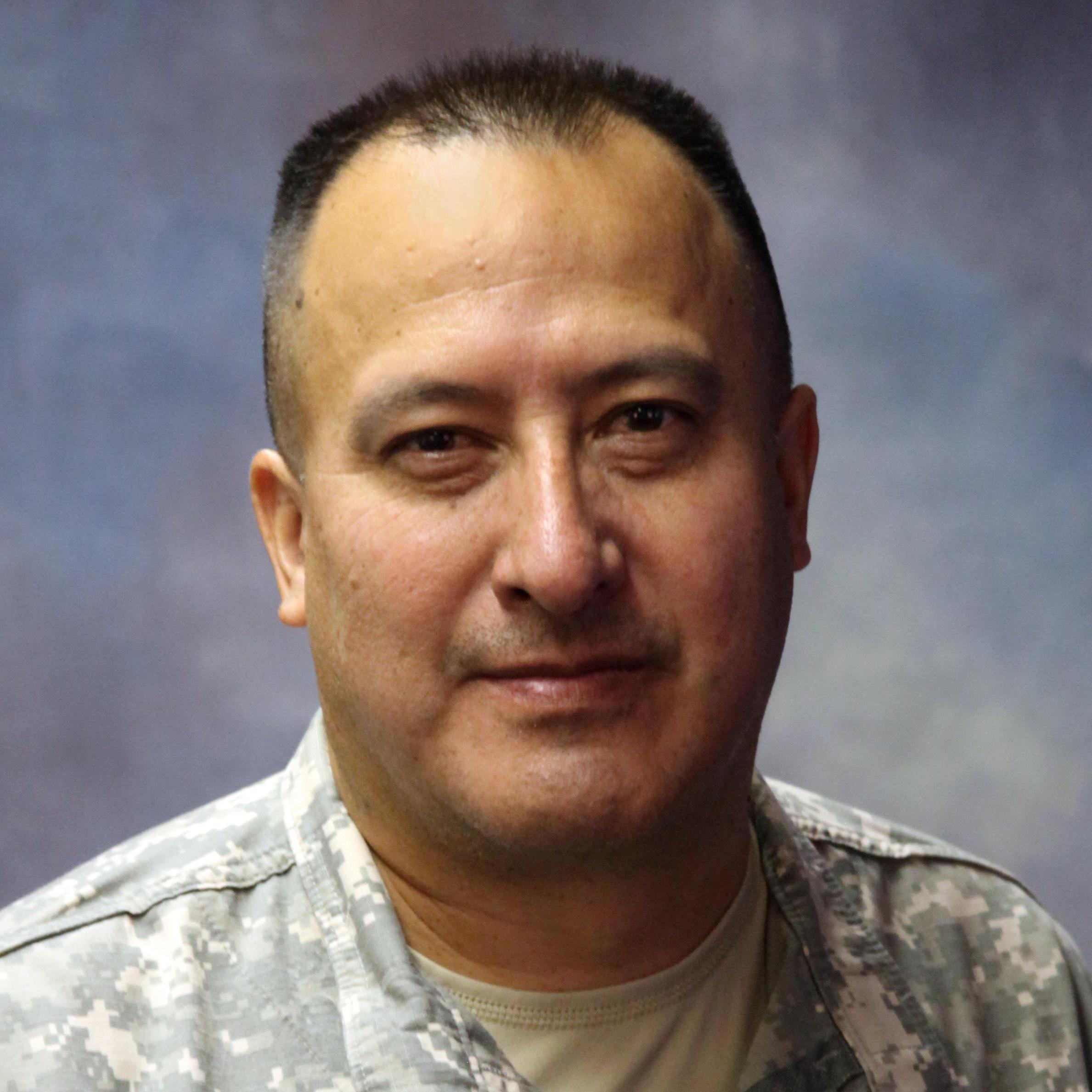 Wilmer Tapia's Profile Photo
