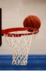 picture of basketball goal