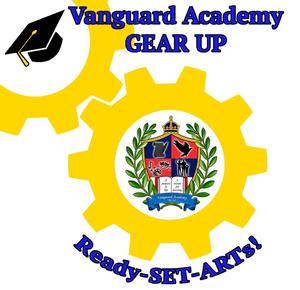 gearup logo.jpg