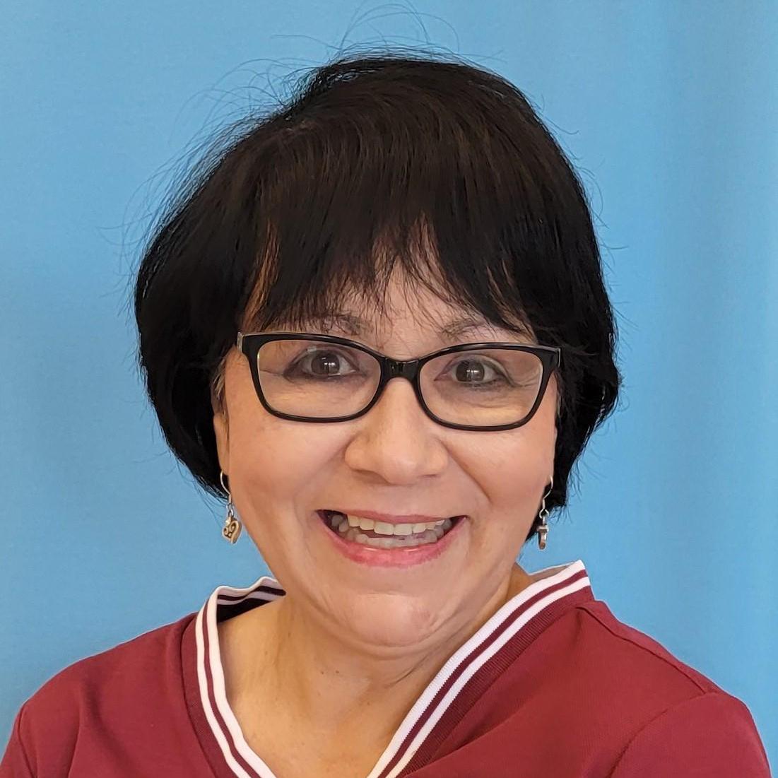 Rosalinda Villarreal's Profile Photo
