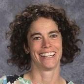 Valerie Rocco's Profile Photo