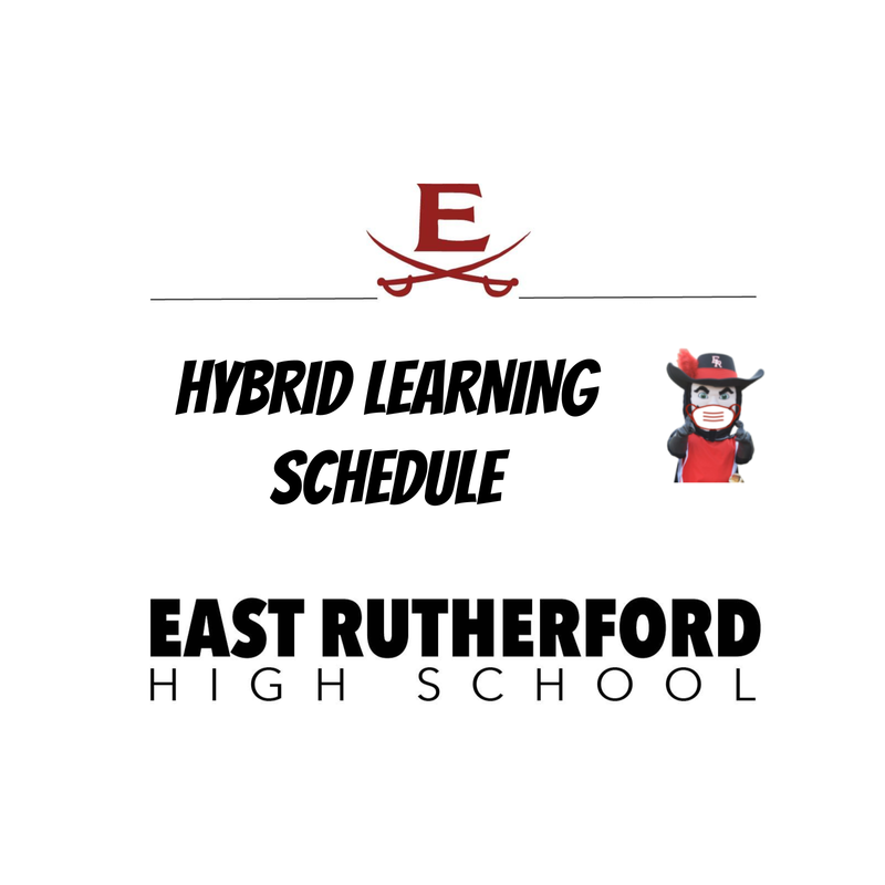 Hybrid Learning Schedule Featured Photo