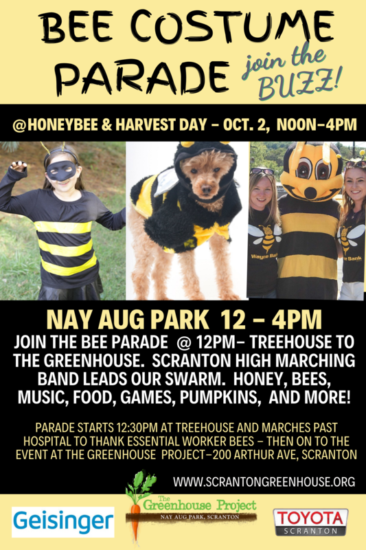 Bee Parade Flyer Final.png