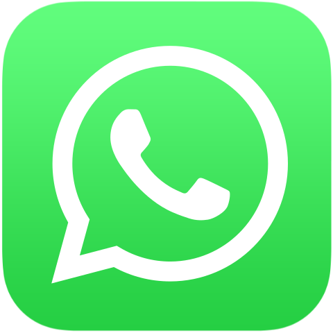 WhatsApp CUAM Morelos