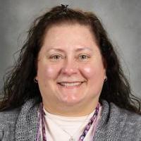 Christy McCubbin's Profile Photo