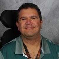 Thomas Winter's Profile Photo