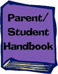 Student Handbooks Thumbnail Image