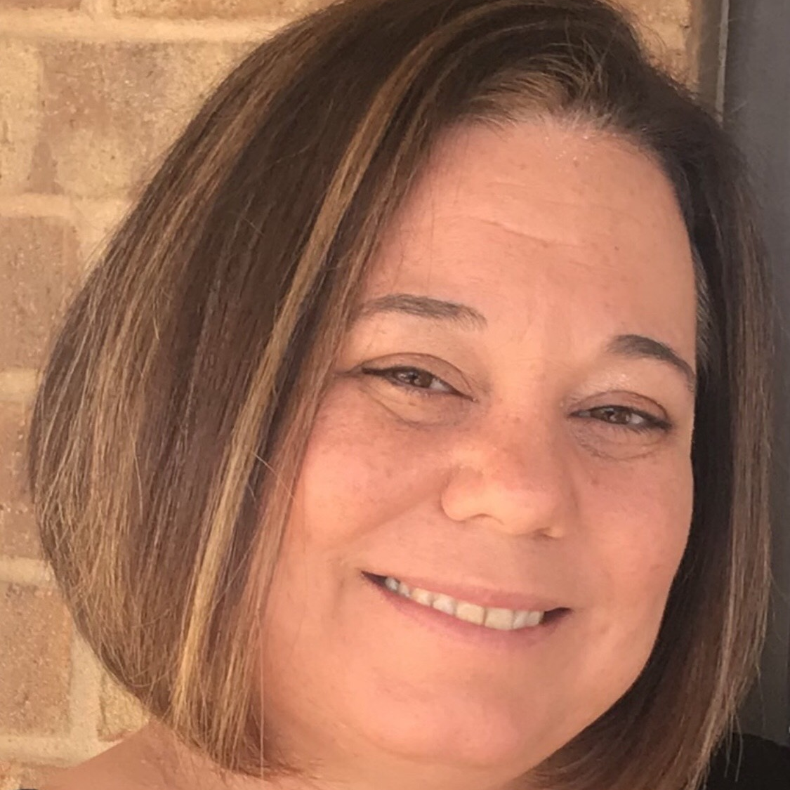 Catherine Gracia's Profile Photo