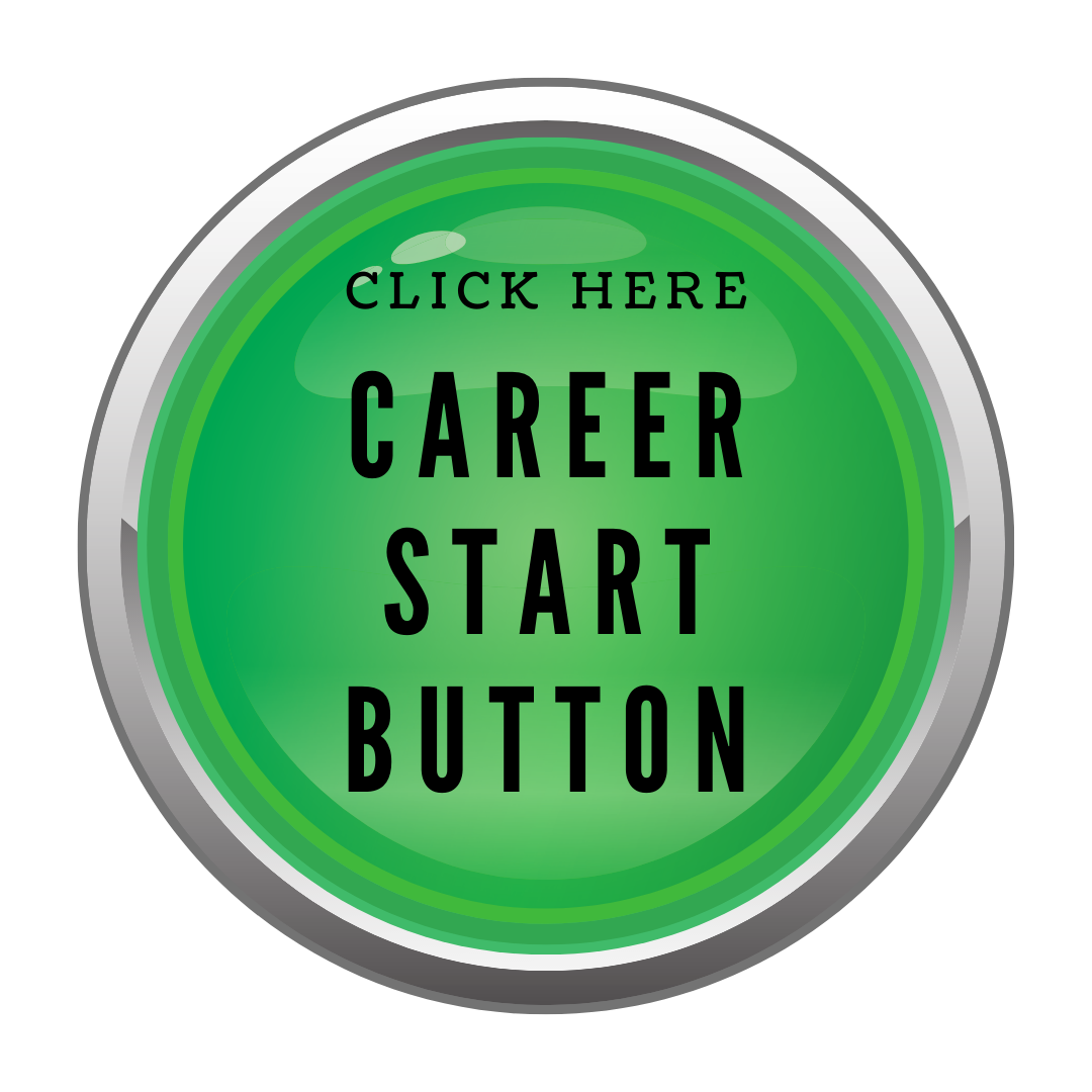 green button to get started with an advisor