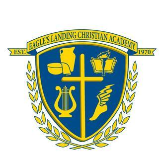 Stay Informed with the Latest ELCA News Image