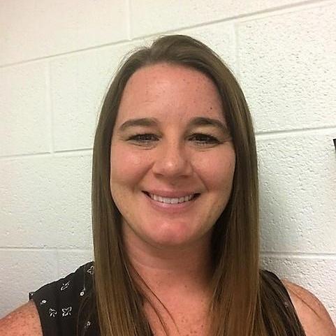 Elizabeth Cencelewski's Profile Photo