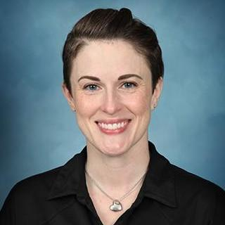 Melissa Sayre's Profile Photo