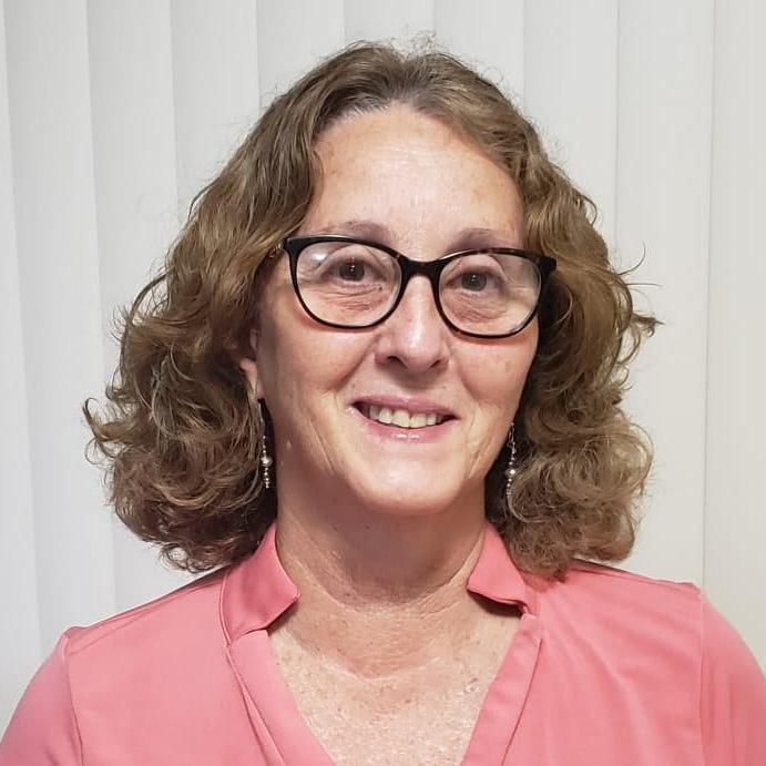 Virginia Atencio's Profile Photo