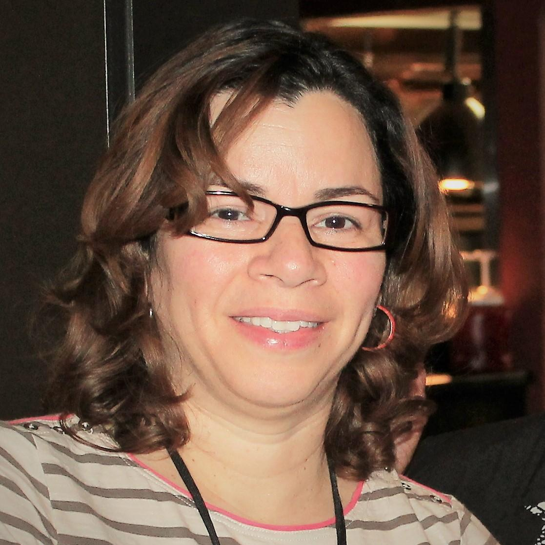 Esmirna Soto's Profile Photo