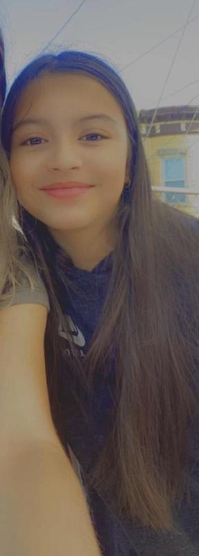 Alex Pineda
