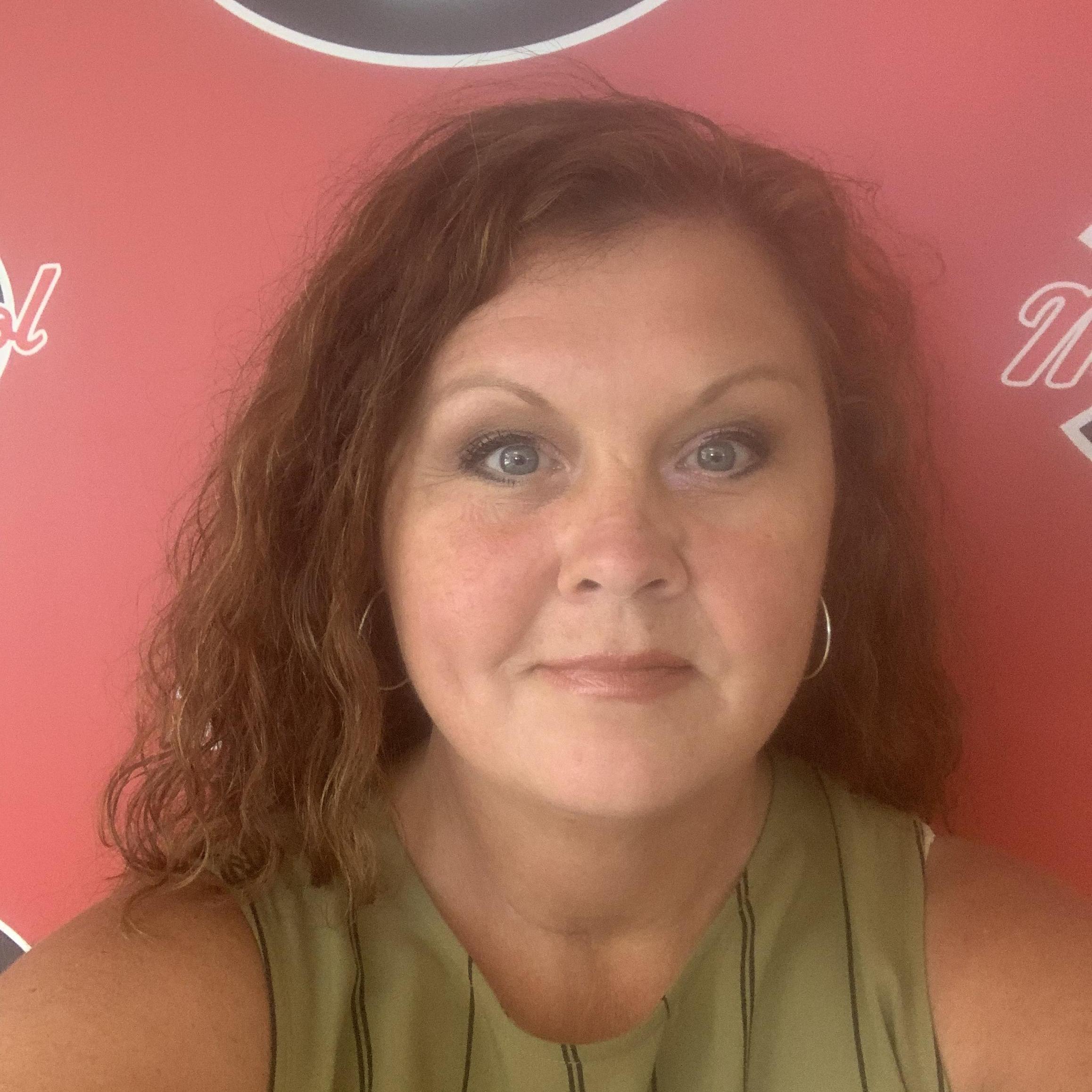 Kathy Slayton's Profile Photo