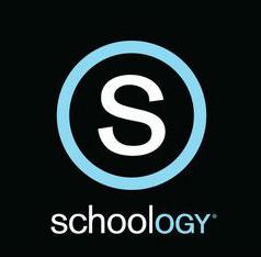 image schoology