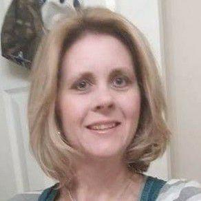 Brandi Domkowski's Profile Photo