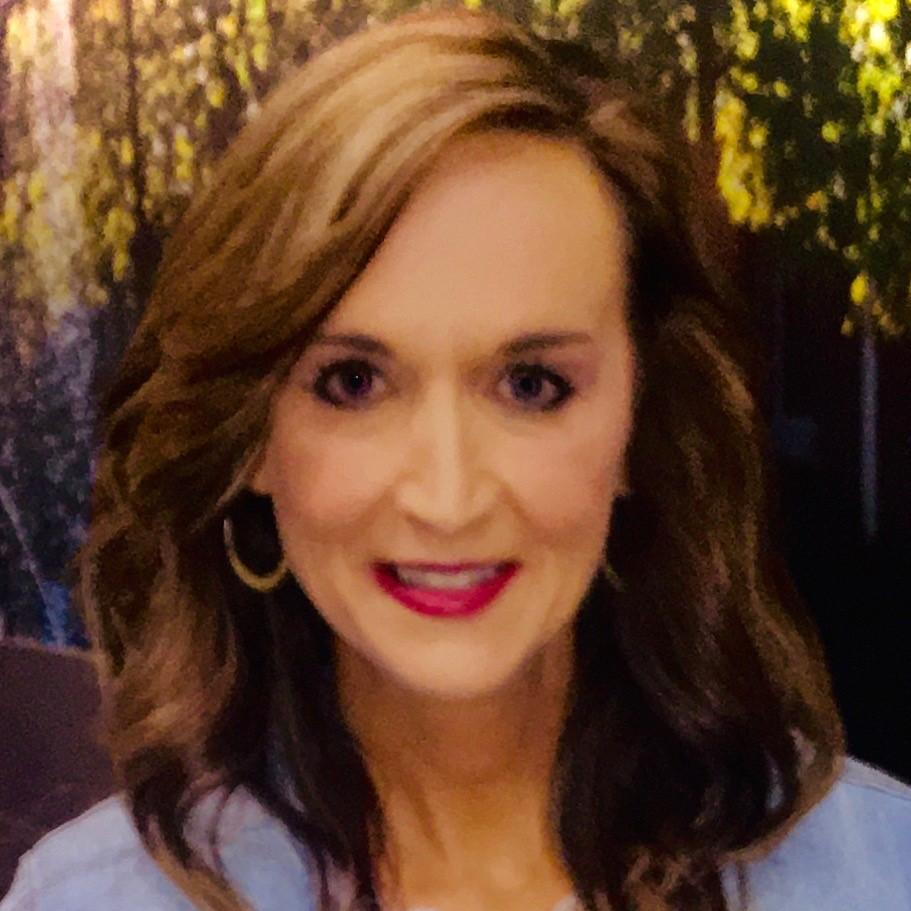 Leslie Fannin's Profile Photo