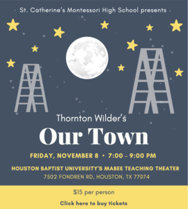 Our Town Flyer 2.png