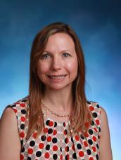Dr. Anastasia Quirk, Principal