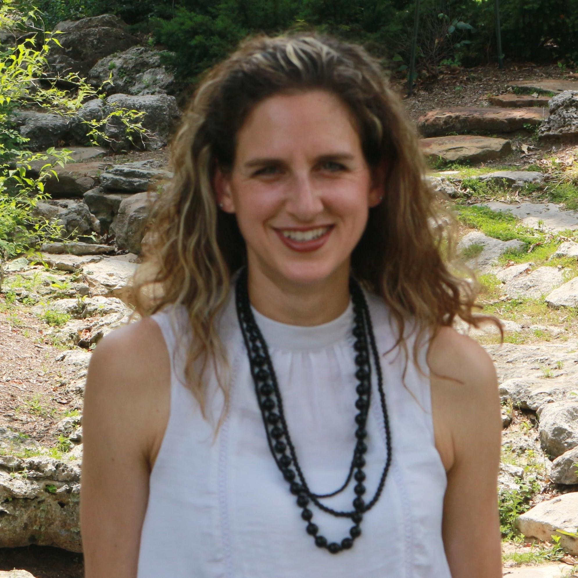 Sharla Burgess's Profile Photo