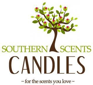 Southern Scents