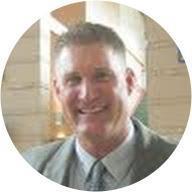 Brian Inman's Profile Photo