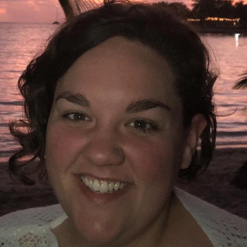 Cassandra Moulton-Rizzo's Profile Photo