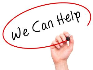 bigstock-Man-hand-writing-We-Can-Help-o-91292435.jpg