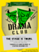 Teague Drama Club