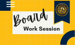 Board Work Session copy.png