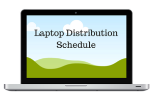Laptop DistributionSchedule.png
