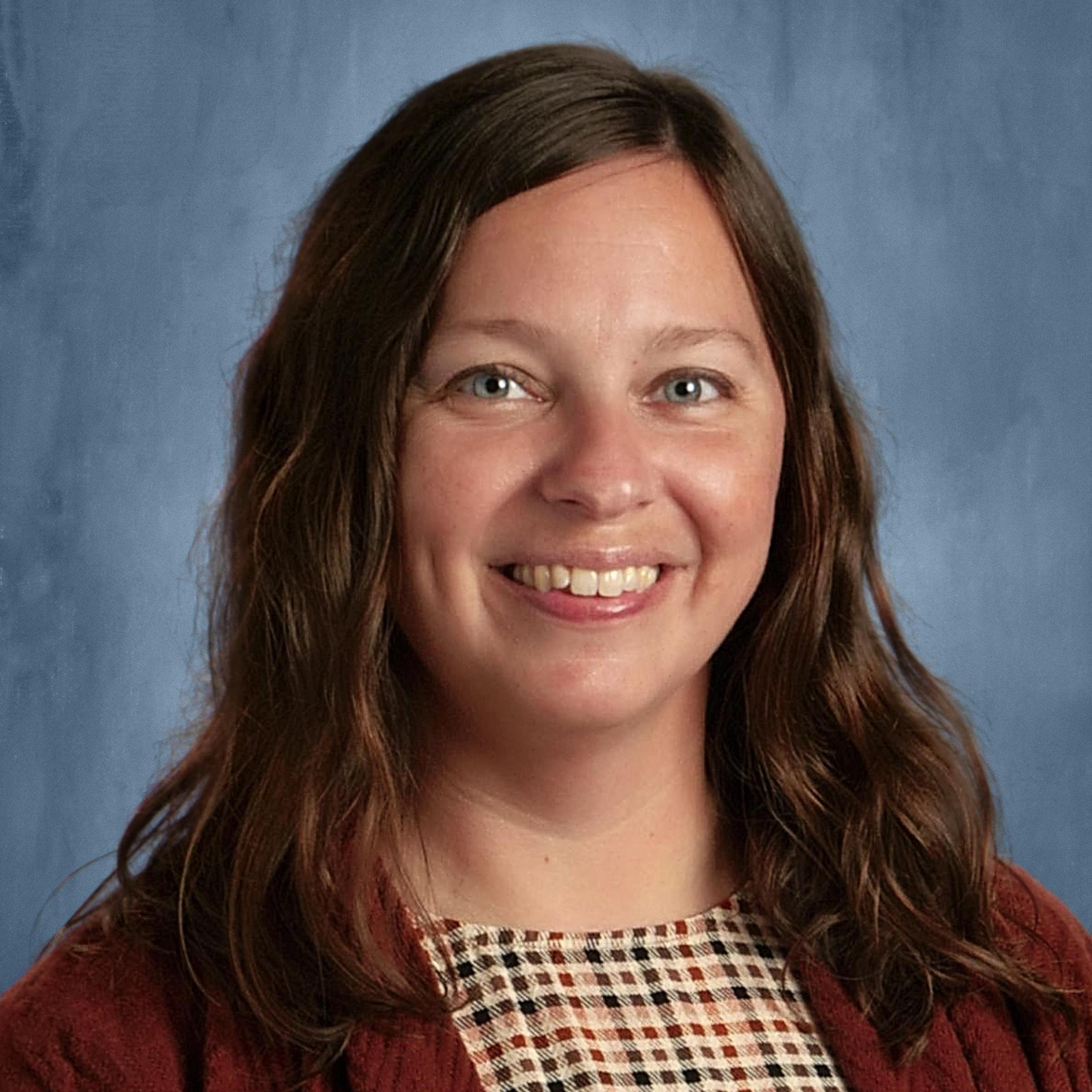 Jennifer Hartman's Profile Photo