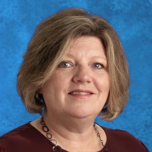 Sandy Turner's Profile Photo