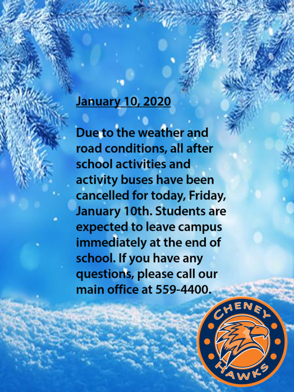1.10.20 After School Cancellation.png