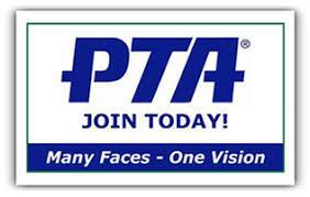 Join PTA Today