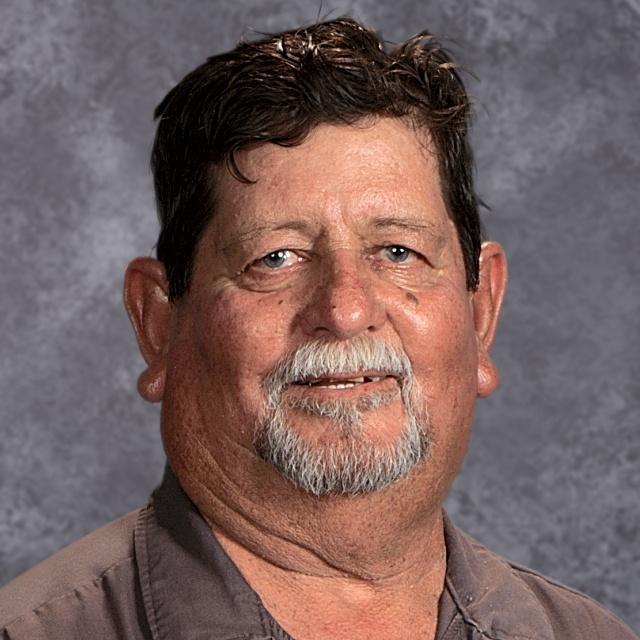 Rodolfo Gonzalez's Profile Photo