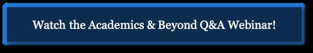 Academics & Beyond!