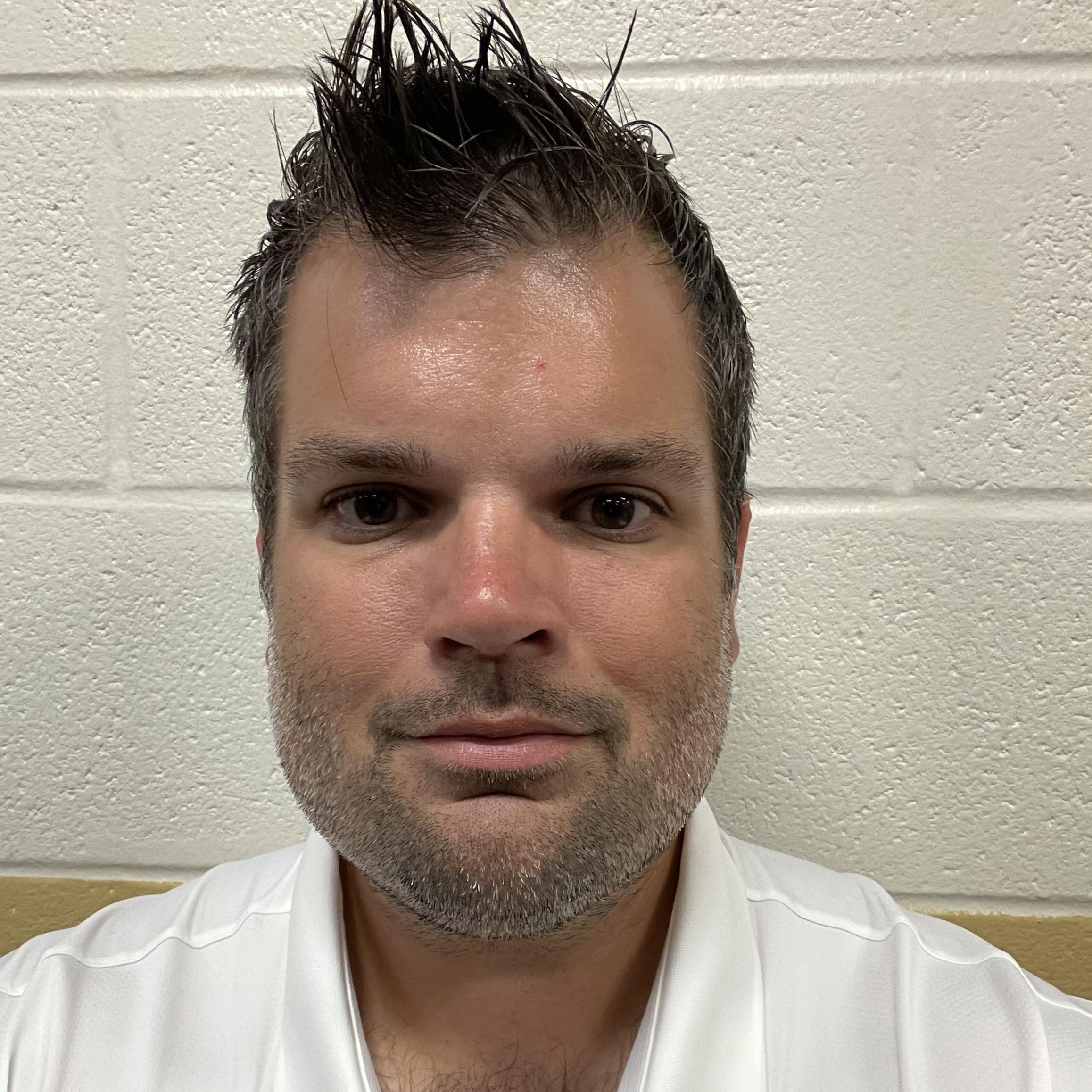 Joseph Jackson's Profile Photo