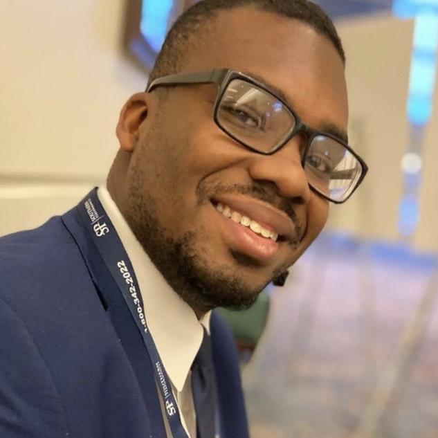 Aaron Kennedy's Profile Photo