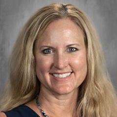 Kat Greany's Profile Photo