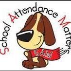 * Attendance Clerk's Profile Photo