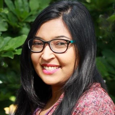 Ambreen Hassan's Profile Photo